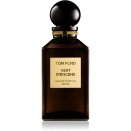 Tom Ford Vert d'Encens eau de parfum unisex 250 ml