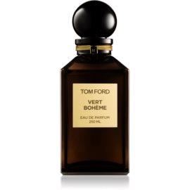 Tom Ford Vert Bohéme Parfumovaná voda unisex 250 ml