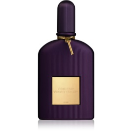 Tom Ford Velvet Orchid Lumiére Eau de Parfum for Women 50 ml