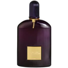 Tom Ford Velvet Orchid Eau de Parfum für Damen 100 ml