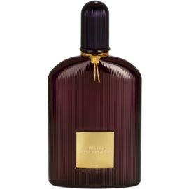 Tom Ford Velvet Orchid parfémovaná voda tester pro ženy 100 ml