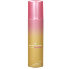 Tom Tailor Speedlife Woman Deo-Spray für Damen 150 ml
