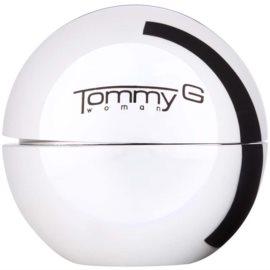 Tommy G Caviar nočný krém proti vráskam s kaviárom  50 ml