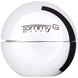 Tommy G Caviar crema de noapte anti-rid cu caviar  50 ml