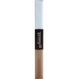 Tommy G Eye Make-Up corrector iluminador para contorno de ojos tono 03 8 ml