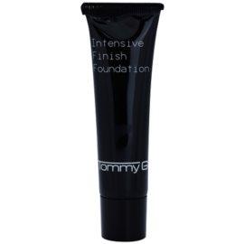 Tommy G Face Make-Up Intensive Finish фон дьо тен за естествен вид цвят 001 35 мл.