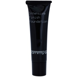 Tommy G Face Make-Up Intensive Finish acoperire make-up pentru un look natural culoare 003 35 ml
