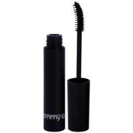 Tommy G Eye Make-Up Audacious řasenka pro natočení a oddělení řas odstín Black 7 ml