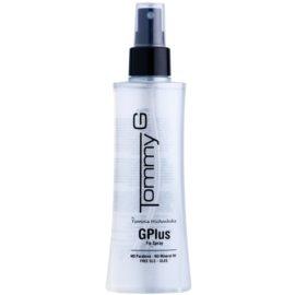 Tommy G Face Make-Up fixační sprej na make-up  150 ml
