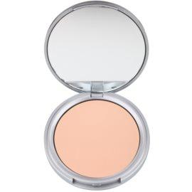 Tommy G Face Make-Up Sheer Finish pudra compacta pentru un look natural culoare 03 18 g