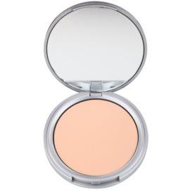 Tommy G Face Make-Up Sheer Finish pudra compacta pentru un look natural culoare 04 18 g