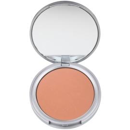 Tommy G Face Make-Up Sheer Finish pudra compacta pentru un look natural culoare 05 18 g
