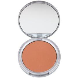 Tommy G Face Make-Up Sheer Finish kompaktní pudr pro přirozený vzhled odstín 06 18 g