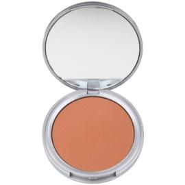 Tommy G Face Make-Up Sheer Finish pudra compacta pentru un look natural culoare 06 18 g