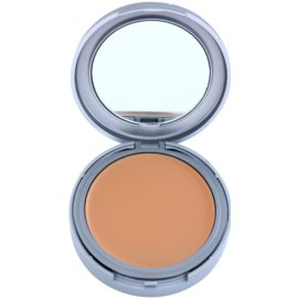 Tommy G Face Make-Up Two Way make-up compact cu oglinda si aplicator culoare 02 10 g