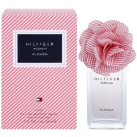 Tommy Hilfiger Flower Rose Eau de Parfum für Damen 50 ml