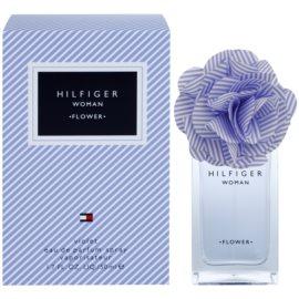Tommy Hilfiger Flower Violet Eau de Parfum für Damen 50 ml