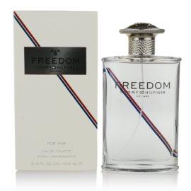 Tommy Hilfiger Freedom (2012) Eau de Toilette für Herren 100 ml