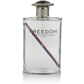 Tommy Hilfiger Freedom (2012) eau de toilette pour homme 100 ml