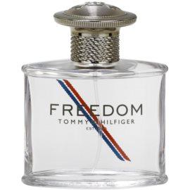 Tommy Hilfiger Freedom (2012) eau de toilette pour homme 50 ml