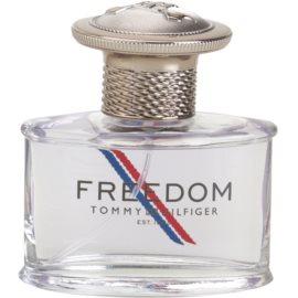 Tommy Hilfiger Freedom eau de toilette per uomo 30 ml