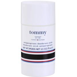 Tommy Hilfiger Tommy Man dezodorant w sztyfcie dla mężczyzn 75 ml