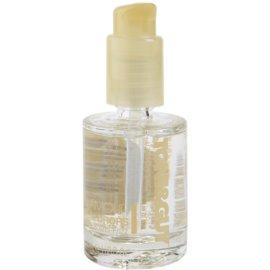 TONI&GUY Glamour vlasové sérum pro lesk  30 ml