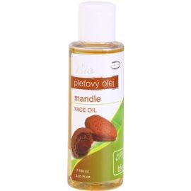 Topvet Bio mandlový olej  100 ml