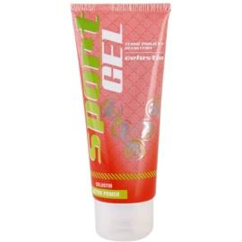 Topvet Celustin gel proti celulitidě  100 ml