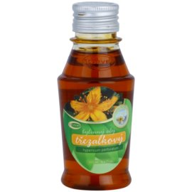 Topvet Herbal Oils ulei de sunatoare  100 ml