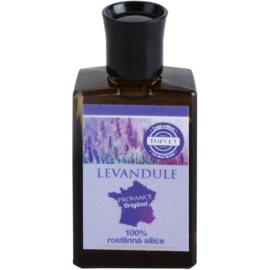 Topvet Original 100% eterično olje sivke (Lavandula Angustifolia) 10 ml