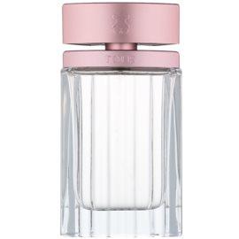 Tous  L'Eau Eau De Parfum Eau de Parfum für Damen 50 ml