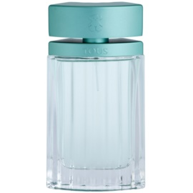 Tous L'Eau Eau De Toilette toaletná voda pre ženy 50 ml