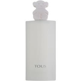 Tous Les Colognes Concentrées for Women woda toaletowa dla kobiet 50 ml