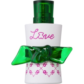 Tous Love Eau de Toilette for Women 50 ml