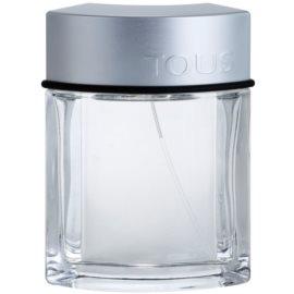 Tous Man toaletní voda pro muže 100 ml