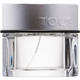 Tous Man тоалетна вода за мъже 50 мл.