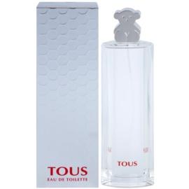 Tous Tous тоалетна вода за жени 90 мл.