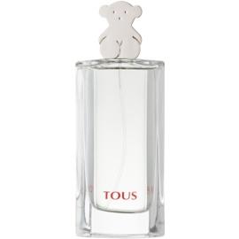 Tous Tous Eau de Toilette für Damen 50 ml
