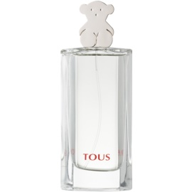 Tous Tous тоалетна вода за жени 50 мл.