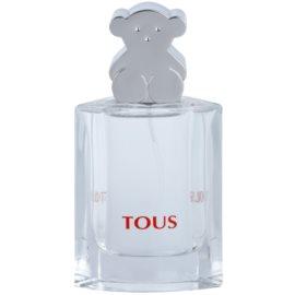 Tous Tous Eau de Toilette for Women 30 ml