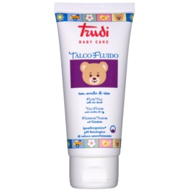 Trudi Baby Care Nappy Rash Ointment with Talc  100 ml