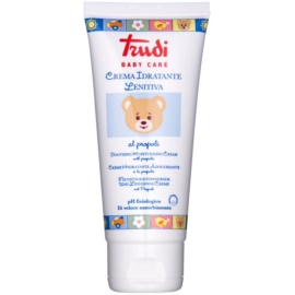 Trudi Baby Care Soothing Moisturising Baby Cream with Propolis   100 ml