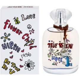 True Religion True Religion Love Hope Denim eau de parfum nőknek 100 ml