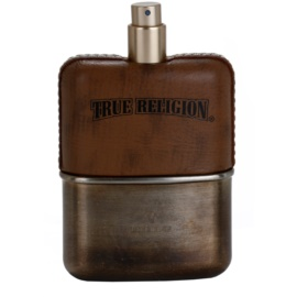 True Religion True Religion eau de toilette teszter férfiaknak 100 ml