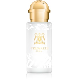 Trussardi Donna 2011 Eau de Parfum for Women 20 ml