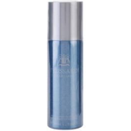 Trussardi Blue Land dezodor férfiaknak 100 ml