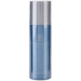 Trussardi Blue Land deodorant Spray para homens 100 ml