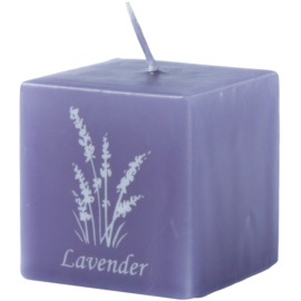 Unipar Lavender Violet vela perfumada  110 g