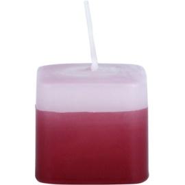 Unipar Single Aromatic Cherry vonná sviečka